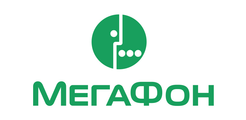Весенний полумарафон в Омске на скорости LTE-Advanced