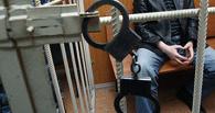Недавний уголовник устроил дебош в омском Парке 30-летия ВЛКСМ