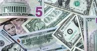 Из-за падения платежеспособности населения россияне резко перестали скупать валюту