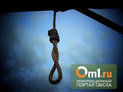 Омич повесился в кинотеатре на вокзале в Нижнем Новгороде