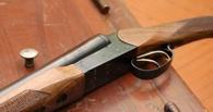 Житель Омской области носил незарегистрированное ружье за пазухой