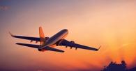 Омичи смогут летать прямым рейсом в Грецию