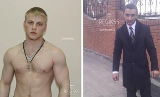 В Омске боец ММА задержан по подозрению в убийстве уроженца Армении