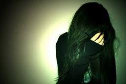 Тренд конца лета: еще одна взрослая омичка побила 13-летних школьниц