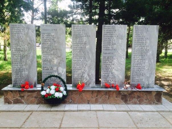 В числе умерших ветеранов оказались имена живых омичей (фото)