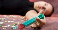 Скончавшийся в гостинице «Молодежная» омич мог умереть от передоза