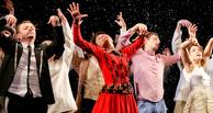 В Пятом театре стартует новый проект «Наше всё: открывая классику»