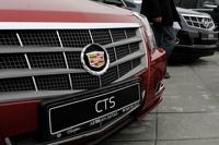 Госдума рассмотрит закон о налоге на роскошные авто