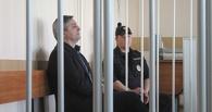 «Это расправа»: защита Гамбурга готова к поражению
