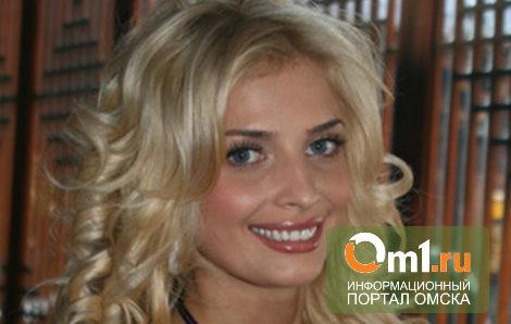 Суд рассмотрит заявление экс-солистки «ВИА Гры» на омский стрип-клуб