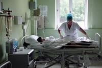 Госдума рассмотрит законопроект о принудительном лечении наркоманов