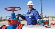 «Газпром» увеличил выплаты топ-менеджерам, несмотря на семикратное падение прибыли