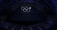 Эрнст признался, что олимпийских колец в Сочи было четыре