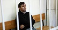 Адвокаты Гамбурга подали апелляцию в Омский областной суд