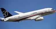 У лайнера Sukhoi Superjet-100 появятся пять новых конкурентных преимуществ