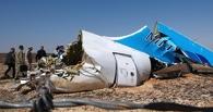 «Серые волки»: ФСБ нашла турецкий след в теракте на борту A321