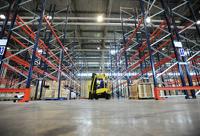 Популярные товары с eBay будут быстрее идти в Россию