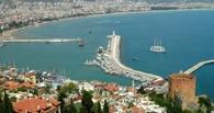 Haberturk: в Турции задержан «Омский» корабль