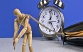 Почасовая оплата труда: плюсы и минусы