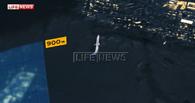 Пытался набрать высоту и рухнул: журналисты воссоздали момент падения Boeing в Ростове