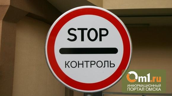 В Узбекистане жалуются, что омский «Триумф» не пускает их к себе