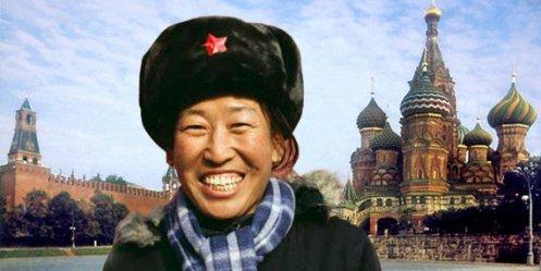 Туристы-нелегалы из Китая застряли в Омске, решив поработать на СТО