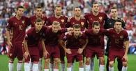 Сборная России по футболу с позором вылетела с «Евро-2016», проиграв последний матч Уэльсу