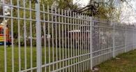 Омские учителя все-таки ответят за смерть школьника на железных прутьях