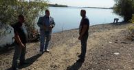 Омское Минприроды отрицает массовую гибель рыбы в Дружино
