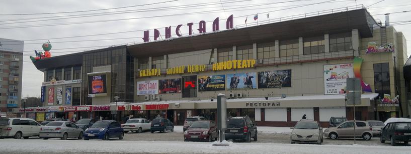 В результате конфликта омский таксист убил своего пассажира