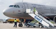 В аэропорту Омска украли контейнер с ювелиркой и 200 тысяч евро