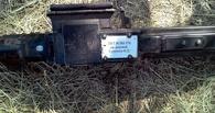 Живые мертвые десантники: пропавших на Украине бойцов ВДВ ищут родные