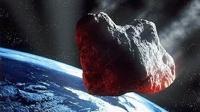 Два астероида пролетят мимо Земли в субботу