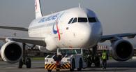 Семь рейсов в неделю: Росавиация разрешила летать в Турцию