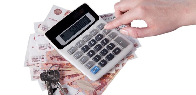 Омский бюджет получил больше 70 млн рублей от продажи и аренды имущества