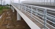 Транспортную развязку на 15-й Рабочей в Омске будет строить новосибирская компания
