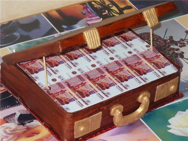 У омича посреди улицы украли миллион рублей
