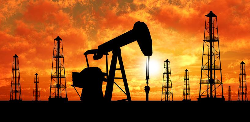 Минэнерго США предсказало рост нефтяных цен до 141 доллара за баррель