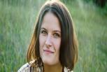 Маргарита Ломова:«Не пытайтесь покинуть Омск»