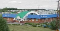 В Омской области наказали супругов – чиновников от образования