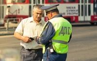 Скоро и в Омске: рассматриваем фотографии новых водительских прав