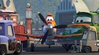 «Самолеты»: Кукурузник штурмует небо
