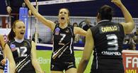 «Омичка» вошла в Топ-5 результативных клубов Европы