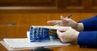 В Госдуме предлагают отменить условные сроки для насильников