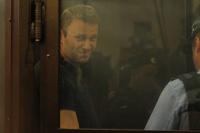 «Ведомомсти»: идею освободить Навального пролоббировал Собянин