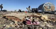 «На борту была бомба». Аналитики США исключили остальные версии крушения A321