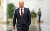«Забытые и неизвестные страницы эпохи»: Владимир Путин расскажет о 15 годах, проведенных во власти
