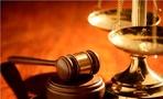 Омича, из-за которого погибли две женщины и ребенок, будут судить