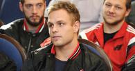 Шалаев заявил, что нападающий «Авангарда» Владимир Соботка получил травму