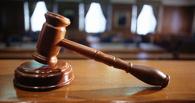 В Омске будут судить педиатров, по вине которых погибла 7-летняя девочка